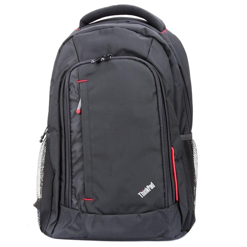 ThinkPad 原装笔记本电脑双肩背包(0A33911)适合15.6英寸及以下电脑