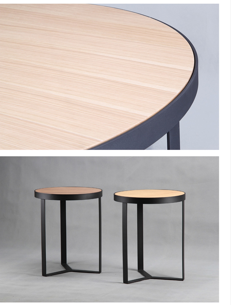 桌 桌椅 桌子