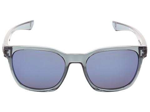 black oakley glasses  the  oakley