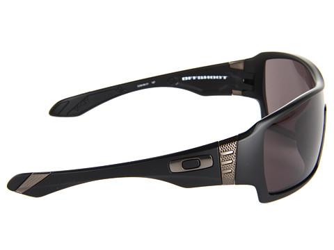 blue frame oakley sunglasses  oakley