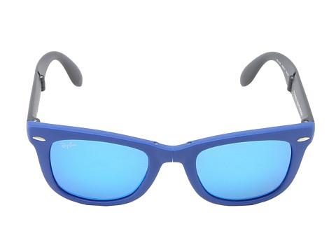ray ban pilot sunglasses  sleek sunglasses