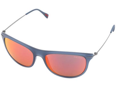 active sunglasses  sunglasses!
