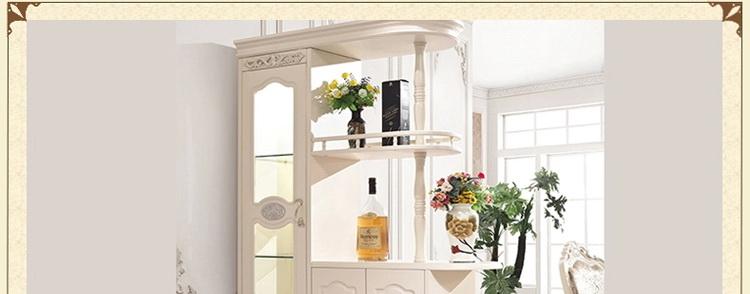 设计图分享 开放酒柜设计图 > 弧形鞋柜设计图  弧形鞋柜设计图 宽500