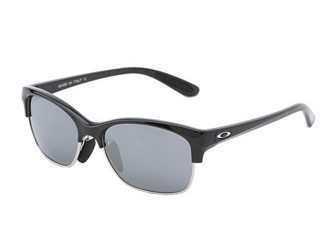 oakley optical  optical and basic impact