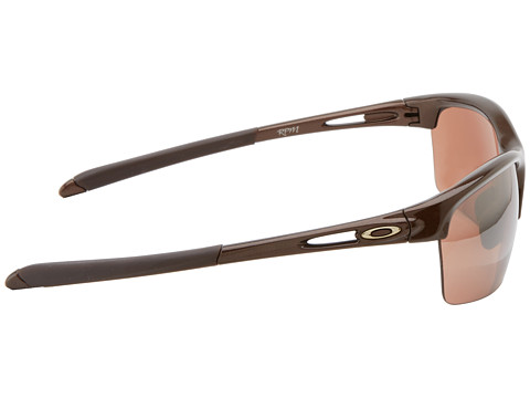 oakley glasses polarized  hdpolarized?