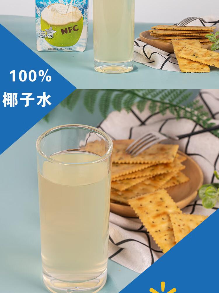 http://t.shuaishou.com/Get/408744818