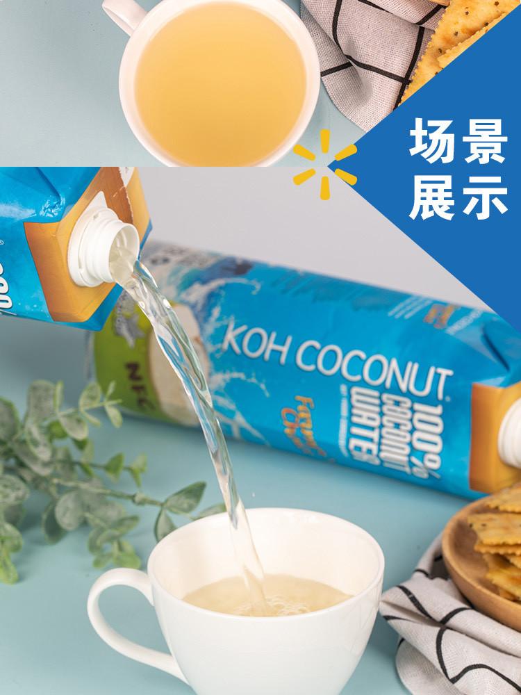 http://t.shuaishou.com/Get/408744841