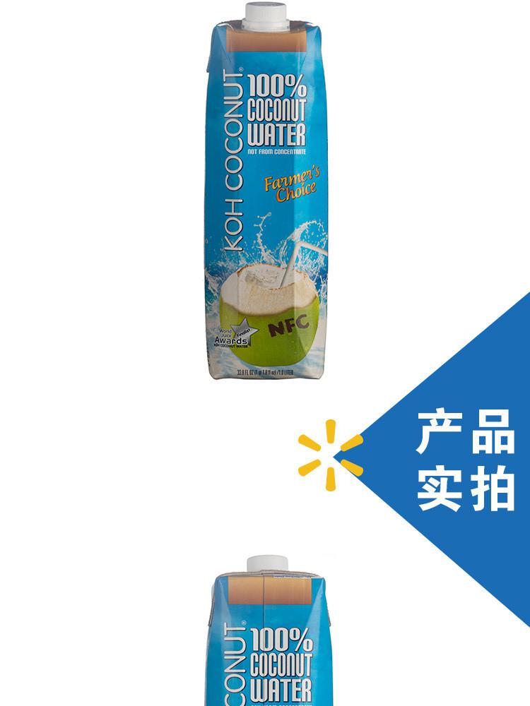 http://t.shuaishou.com/Get/408744831