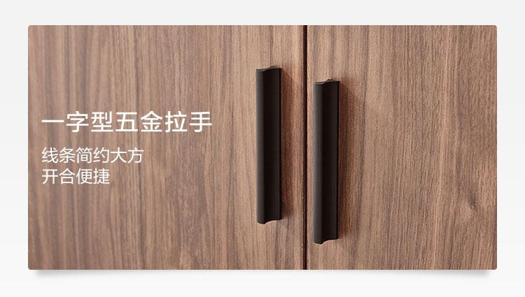 JC1D-B组合-商品详情750-趟门衣柜 顶柜 边柜_18.jpg