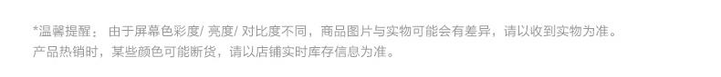 安德玛官方UA WFN Destroy男子运动短袖T恤Under Armour1329603 白色100 M