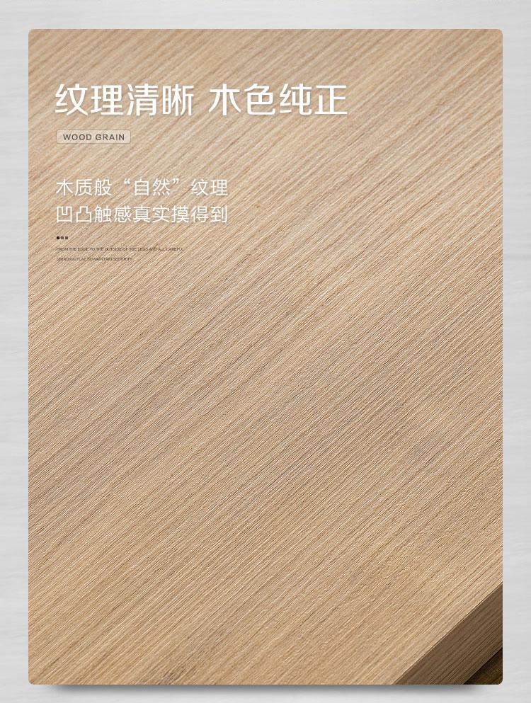HS1B-A组合-商品详情750-三件套_08.jpg