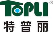 特普丽 北京特普丽装饰装帧材料有限公司