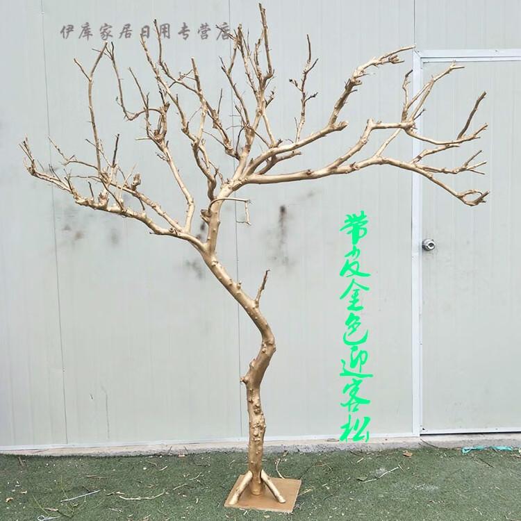 欧树洗面奶真假_仿真假树_水泥仿树护栏图片