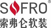 索弗仑软装 北京丰德美信建材贸易有限公司
