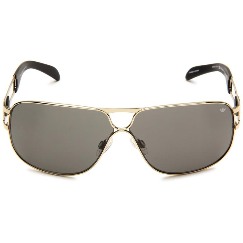 buy aviator sunglasses online  conductor hi aviator