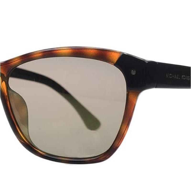 classic wayfarer sunglasses  our sunglasses