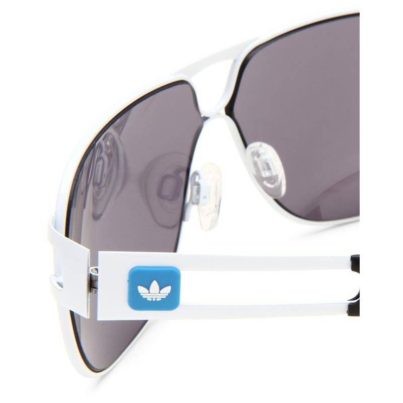 best oakley golf sunglasses  adidas sunglasses
