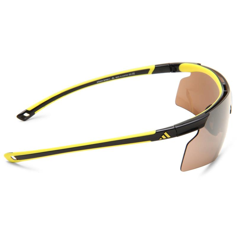 best golf sunglasses  shield sunglasses