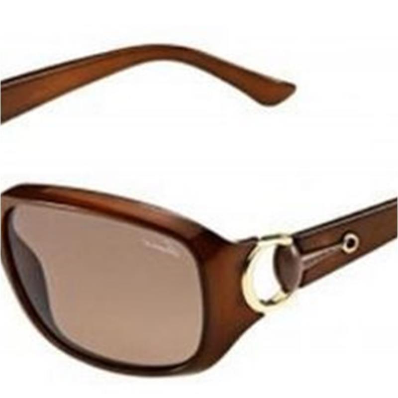 dark polarized sunglasses  sunglasses are