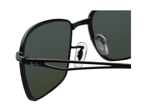 ray ban wayfarer green  ray-banrb3501