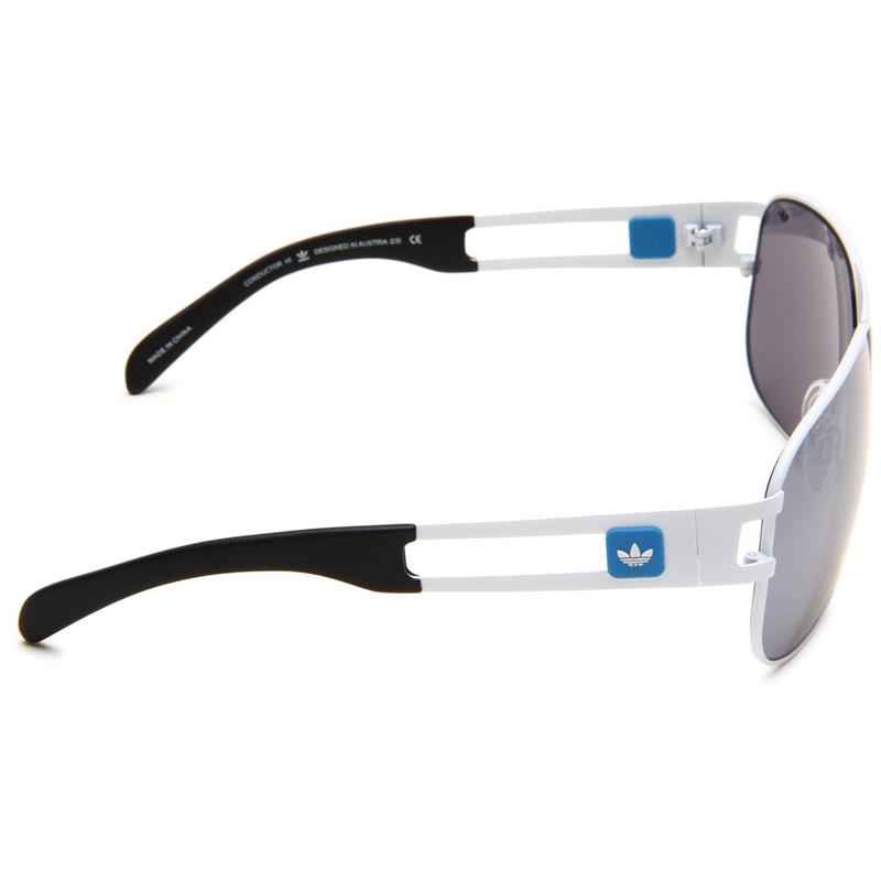 best golf sunglasses  adidas sunglasses