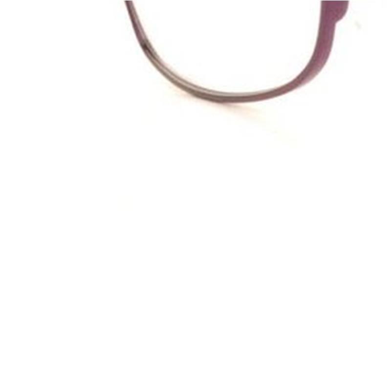 eyeglasses polarized  west eyeglasses