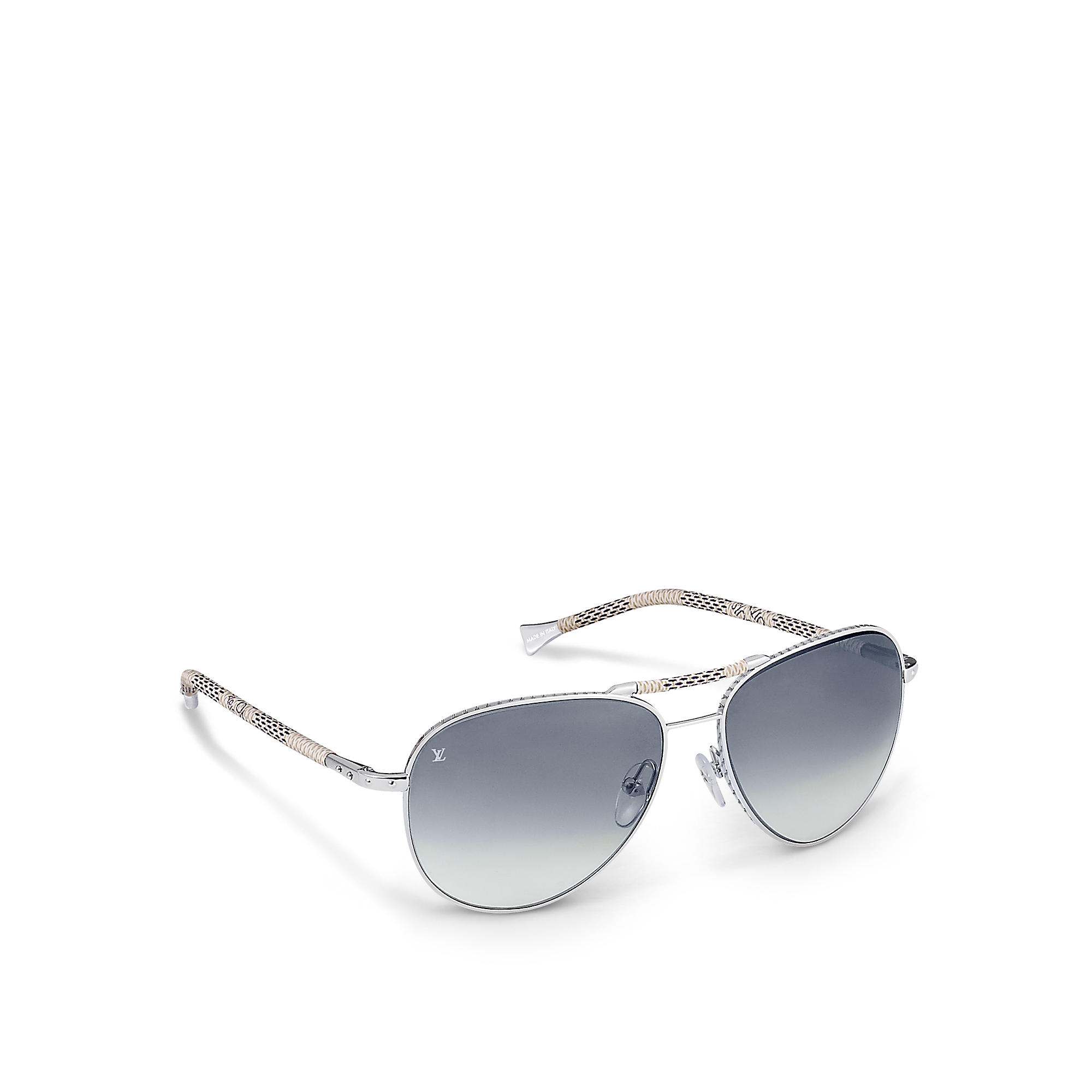 stylish sunglasses  aviator sunglasses