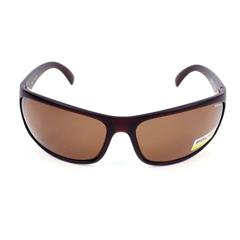 buy polarised sunglasses online  wrap sunglasses