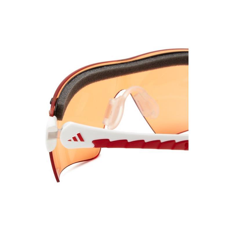 best golf sunglasses  shield sunglasses