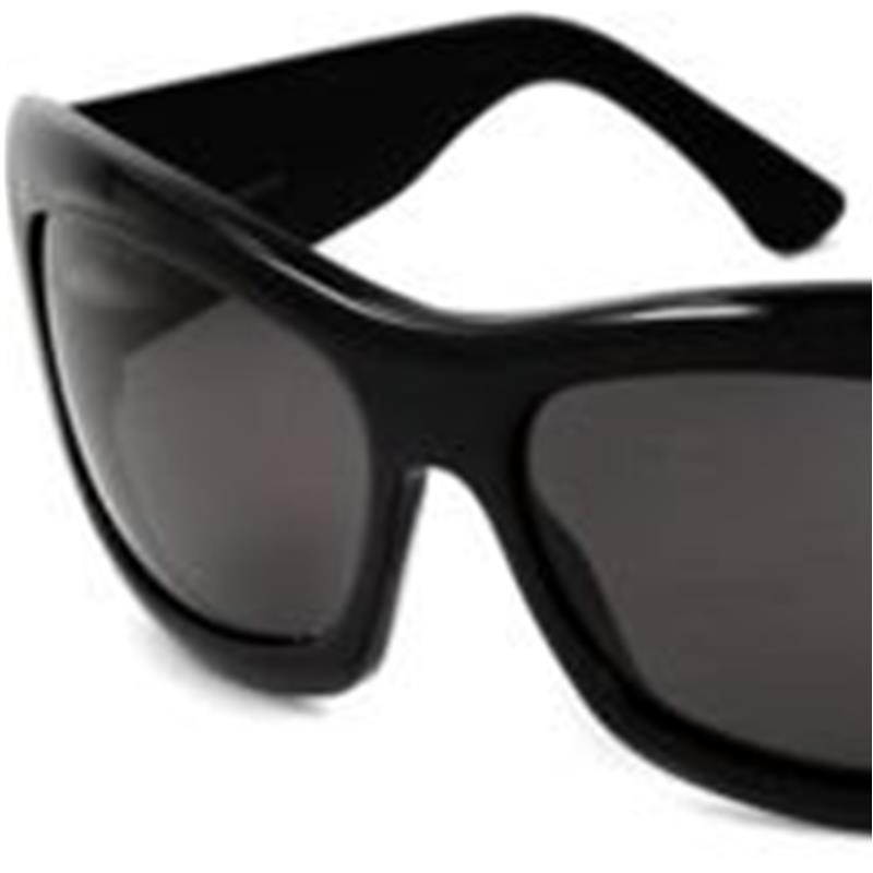 trendy sunglasses  more2971 sunglasses