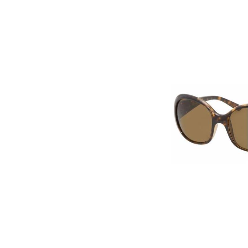 authentic oakley sunglasses  prada sunglasses