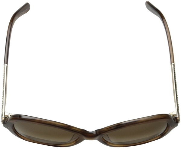 chloe sunglasses  with the chloe