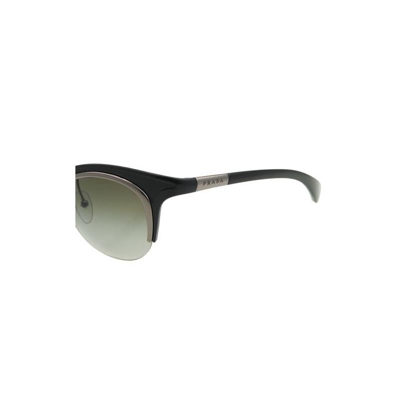 extreme sports sunglasses  prada sunglasses