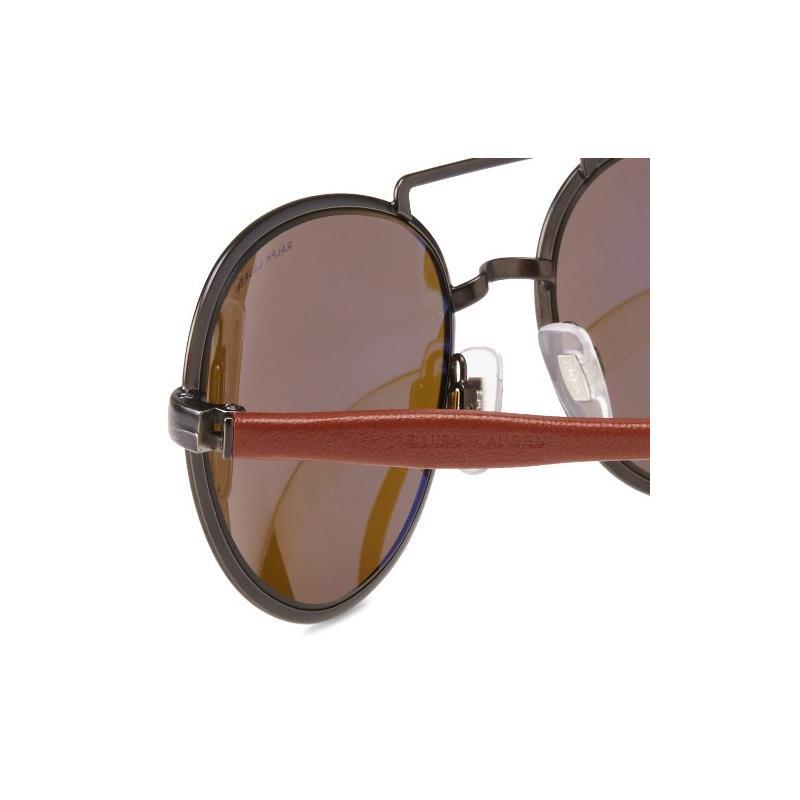 mens designer glasses frames  sunglasses ph3081q