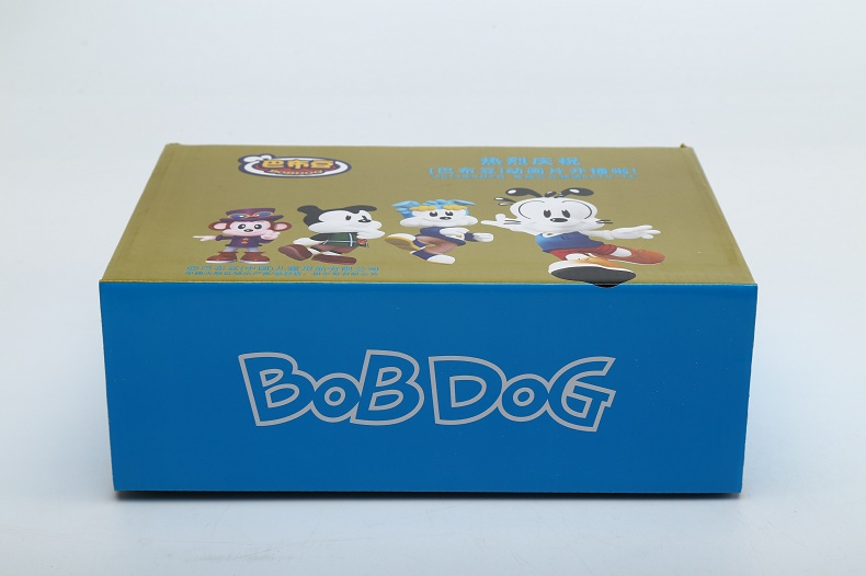 包装 包装设计 设计 790_526
