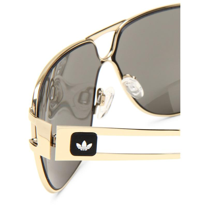 best aviator sunglasses  conductor hi aviator