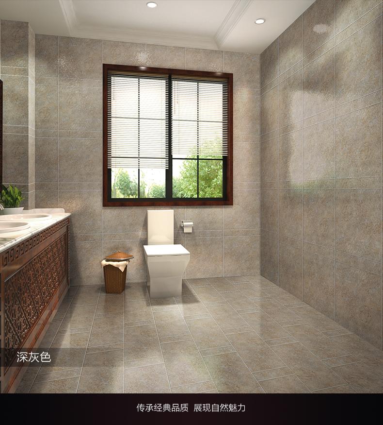 瓷砖 现代简约瓷砖地砖 客厅墙面砖 卫生间地板砖图片