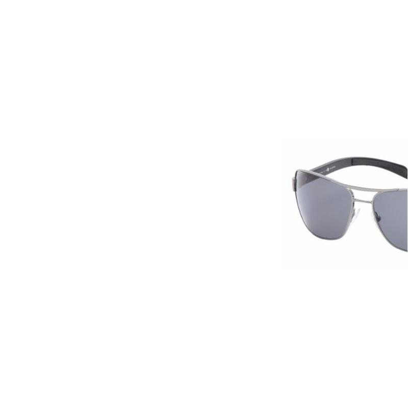 prada sport sunglasses  prada sport linea rossa