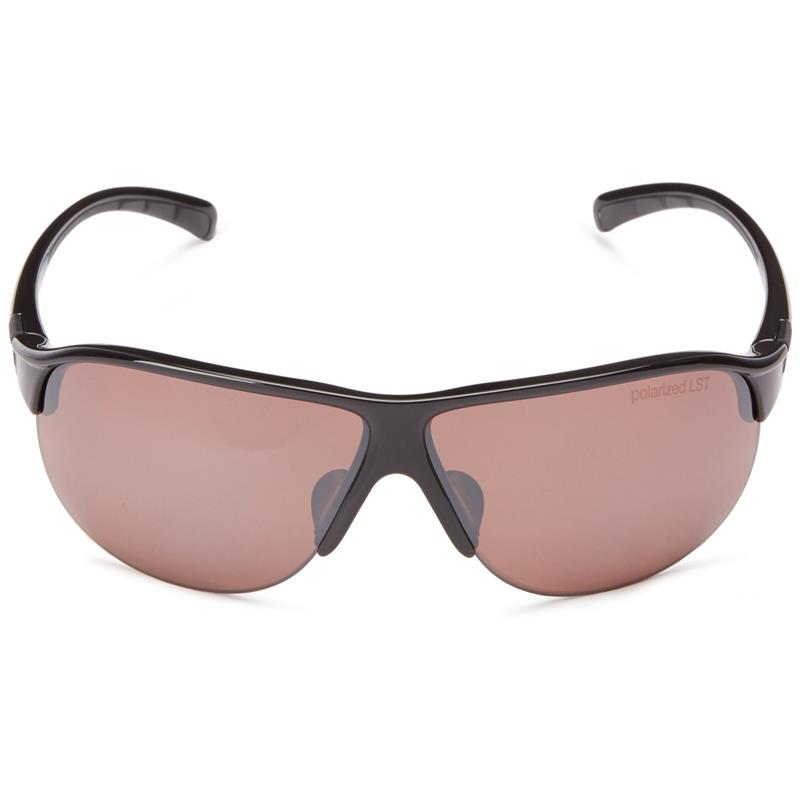 best non polarized sunglasses  s polarized