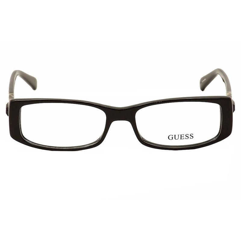 glasses frames styles  guess eyeglasses