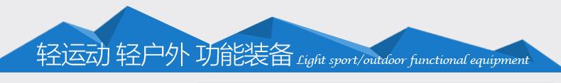logo 标识 标志 设计 矢量 矢量图 素材 图标 790_118