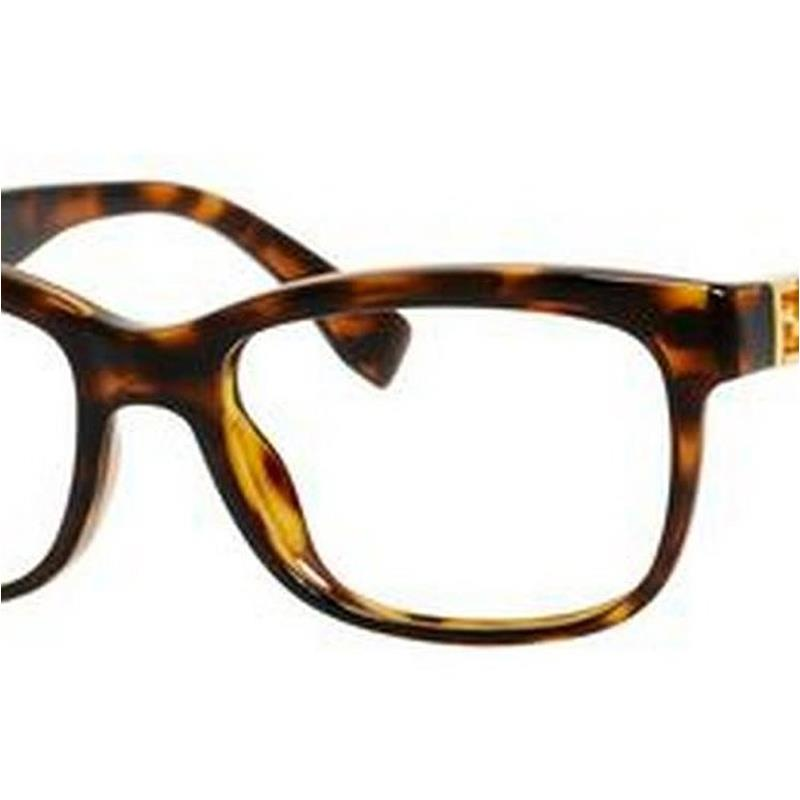 fendi eyewear  fragances, eyewear