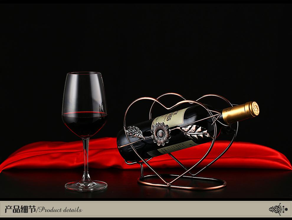 曼萨纳雷斯城堡西班牙原瓶进口红酒 2004陈酿