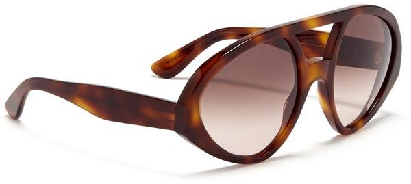 aviator sunglasses designer  sunglasses