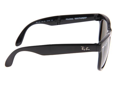 buy ray ban sunglasses online  ray-ban folding wayfarer