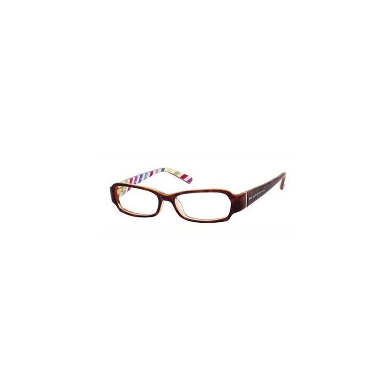 polarized glasses  non-polarized