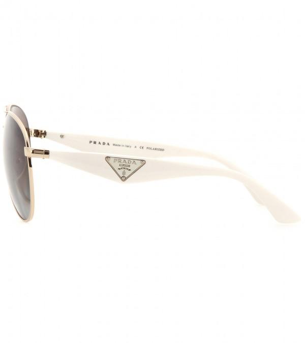 brown oakley sunglasses  aviator sunglasses