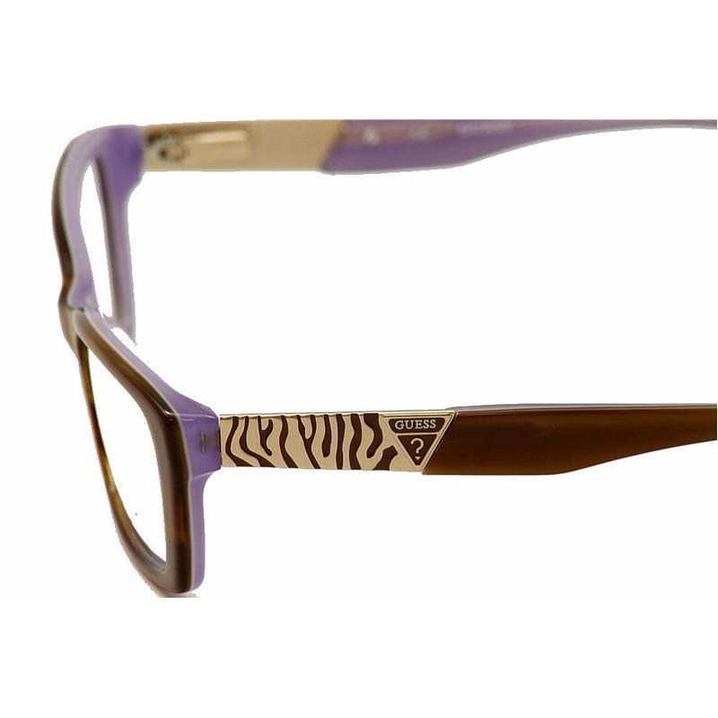 burberry womens glasses  guess eyeglasses