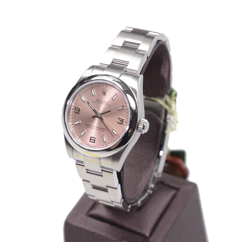 盘点十款最值得你买入手的复刻手表
