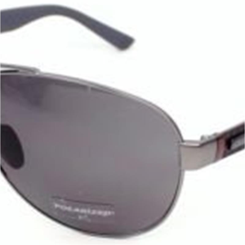 dark polarized sunglasses  sunglasses - 2246